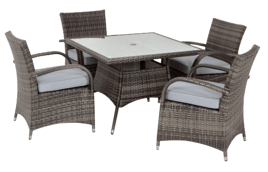Garden Rattan Furniture Birmingham
