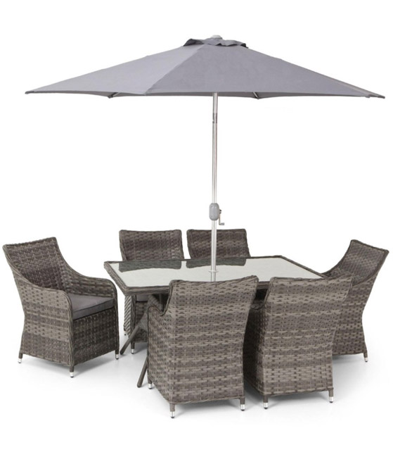 Garden furniture birmingham rattan gazebo s