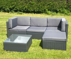 Swell Garden Furniture Birmingham Rattan Furniture Gazebos Home Interior And Landscaping Ologienasavecom