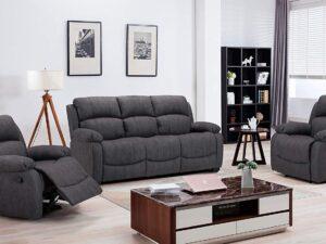 raymond-grey-fabric-3-piece-sofa-set