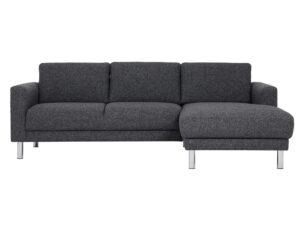 Chaiselongue Sofa (RH)