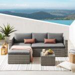 Art-Leon-3-Piece-Outdoor-PE-Rattan-Wicker-ectional-with-Cushion